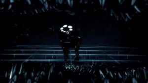 Lady Gaga FAME gif by rahrahmonster