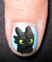 HTTYD tumbnail art by HollyRoseBriar