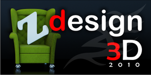 stamp_3_zdesign3d by Zorrodesign