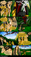 ZR -Plague of the Past pg 43 by Seeraphine