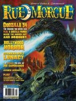 rue morgue 7 by jason9800player2