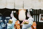Geishas by selfdiagnosed