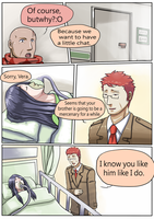 TF2_fancomic_Hello Medic 043 by seueneneye