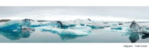 Jokulsarlon wide by Avalong