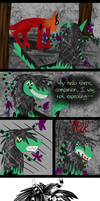 ToH Audition page 3 by MasterOfGeckos