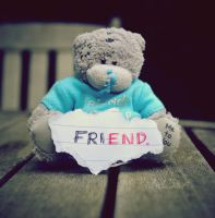 friend? by this-is-the-life2905