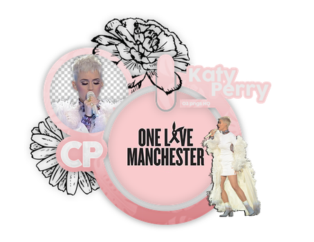 Pack Png 843 - Katy Perry by confidentpngs