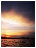 Beauty In Time by Flamix