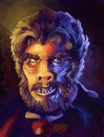 13 Nights 2009 Mr Hyde by Grimbro