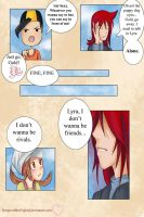 Soul Silver Shipping comic pg5 by Reaper145