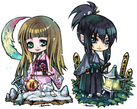 ::chibi for deedo-chan:: by rann-poisoncage
