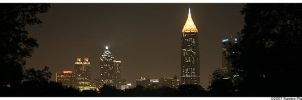 Atlanta by invisikitty
