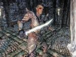 Borgakh orcish by swept-wing-racer