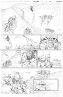Extermination #5 page 11 by vmarion07
