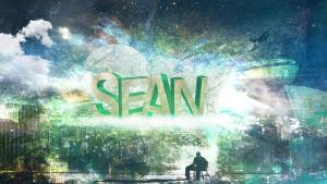 Sean - By Sean - Old by QubeStation