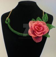A Rose By Any Other Name... by RetroRevivalBoutique