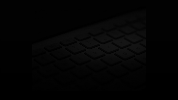 Cinammon-Corporate-Edition-Wallpaper by chalky10
