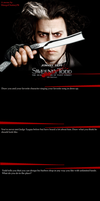 Sweeny Todd Meme Base Blank by MangoChutney94