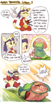Aura Lesson 1 by fu-fighters