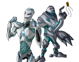 ZemNZug for theredone1223 by Thorn-Zenithar