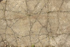 Concrete Texture - 12 by AGF81