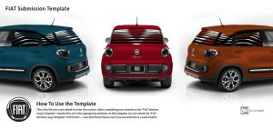 FIAT Submission Template MultiConcept by VashSpiegel9
