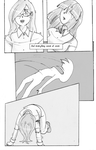 linux-tan comic, p. 59 by BellaCielo