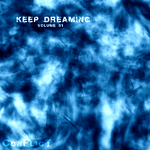 Keep Dreaming Volume 31 by ThaSprout