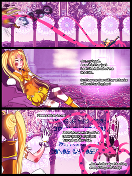 Yana Magica - Chapter 2 - Page 32 by voicelesss