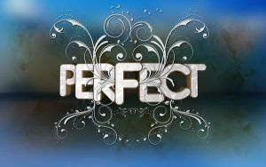 Perfect??? by Hoganhc