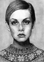 Twiggy by Csillipepper