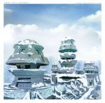 otto city winter by ozhan