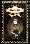 Rohesia - Prologue by CottonValent