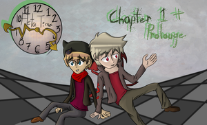 HetaTime 1.1 - Chapter 1 + prolouge DL up! by Comical-Carnival