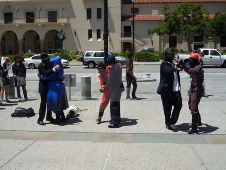 FanimeCon 2010 - 461 by Aphaestus
