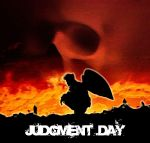 Day Of Judgment by atot806