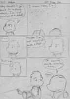 PMD Meteor OFF Page 26 by BuizelKnight