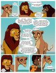 Betrothed - Page 69 by Nala15