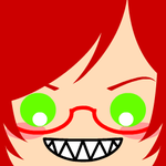 [BB] Grell Icon...?? by CheetoDorito