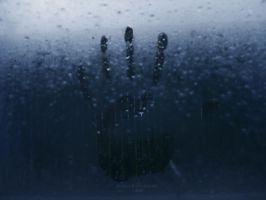 Black Hand by Zsuccubus