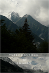 Mountains pack 4 by YsaeddaStock