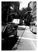 8975306872309487_NYC by kmnfive