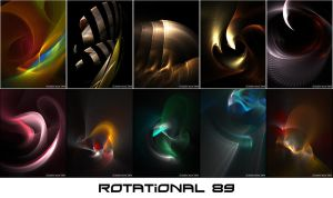 4800 Rotational 89 preview by AndreiPavel