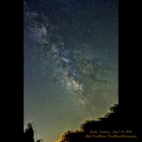 00-Curby-Aug-2013-IMG-9178-WP-Master by darkmoonphoto