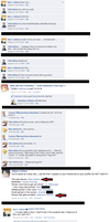 Random Furuba Conversations by FruitsBasketFacebook