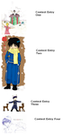 Voting Time - Holiday Contest by Roy-Mustang-Fanclub