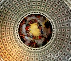 ceiling by eszk