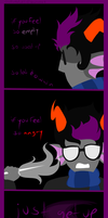 Eridan- Riot by DibFan4LifeX3
