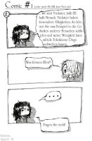 Lycidas Comic 1 - Trickster by Maliris-San