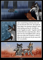 When heaven becomes HELL - Page 51 by LolaTheSaluki